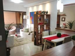 Apartamento à venda com 3 dormitórios em Jardim paraíso, Campinas cod:AP010495