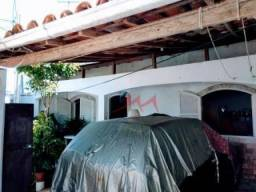 Casa com 3 quartos à venda, 140 m² por R$ 200.000 - São João - São Pedro da Aldeia/RJ