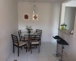 Apartamento à venda com 3 dormitórios em Jardim nova europa, Campinas cod:AP003993