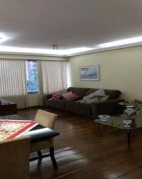 Apartamento à venda com 3 dormitórios em Jardim proença, Campinas cod:AP004265