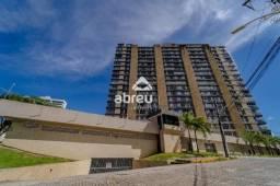 Apartamento à venda com 3 dormitórios em Cidade alta, Natal cod:821574