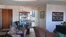 Título do anúncio: Apartamento à venda com 2 dormitórios em Parque prado, Campinas cod:AP009353