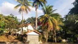 Chácara com 2 quartos à venda, 3200 m² por R$ 500.000 - Pindobas - Maricá/RJ