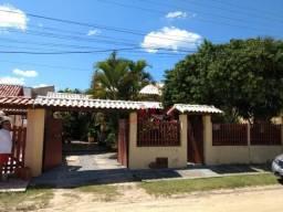 Casa com 3 quartos à venda, 200 m² por R$ 320.000 - Canellas City - Iguaba Grande/RJ