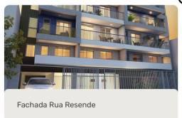 Apartamento venda na Lapa RJ