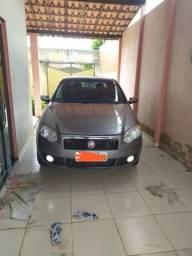 Vendo Palio ELX 2010 - 2010
