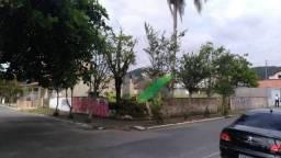 Terreno à venda, 250 m² por R$ 620.000,00 - Nações - Balneário Camboriú/SC