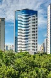 Sala à venda, 124 m² por R$ 1.048.000,00 - Jardim Goiás - Goiânia/GO
