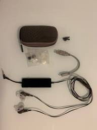Bose Quietcomfort qc20