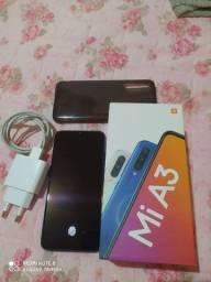 Mi A3 de 64 GB