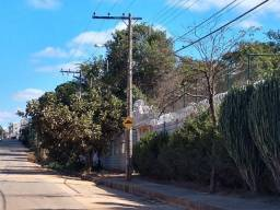 Lote de 1.000m2 no bairro Lagoa Mansões - Lagoa Santa - MVT