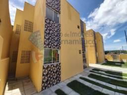 Casa Prive em Cruz de Rebouças - Igarassu