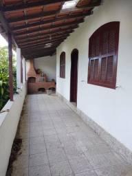 Casa para locação de 03 quartos em Itaipuaçu