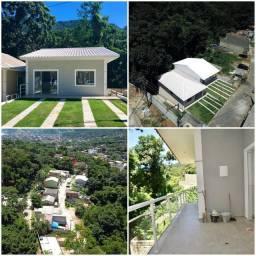 Imobiliária Nova Aliança!!!! Oportunidade Única Casa Linear Independente em Muriqui