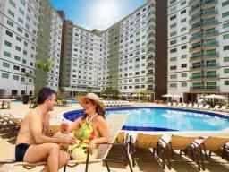 Hotel Riviera Park