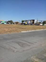 Aluguel= Rua 06 qd.01 lt 10 condomínio das esmeraldas/Goiânia Goiás 98409/2015 Augusto