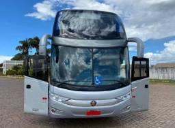 Onibus Marcopolo Dd Scania K 400 6x2