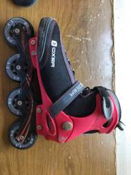 Patins oxer 42/43