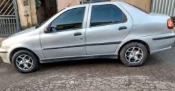 Siena 05
