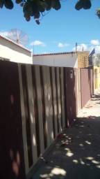 Casa para Locação em Patos-PB
