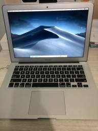 MacBook Air 13 2015 impecável