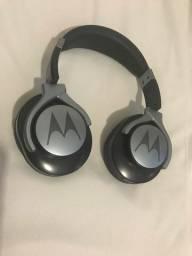 Fone da Motorola pulse max