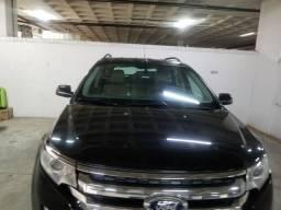 Ford Edge 2013 Limited oferta
