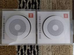 Promoção Caixa Bluetooth Xiaomi