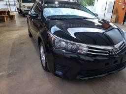 Corolla Upper 2017  R$68.900,00