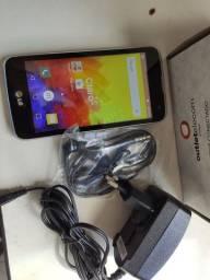 LG K4 Novo com Garantia