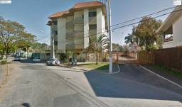 Aluga 02 apartamentos ao lado do supermercado ABC e rodoviária em Pouso Alegre