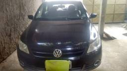 Gol G5 completo top t *06