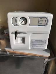 Autoclave 21 litros