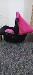 Bebê Conforto ( Cosco )