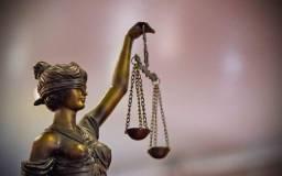 Advogado criminalista 24hs