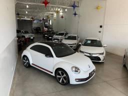 Volkswagen/Fusca 2.0 Turbo Aut