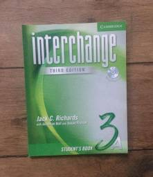 Interchange 3A [Third Edition]