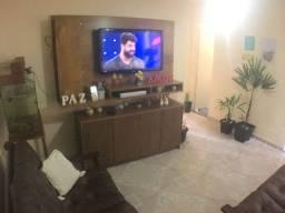 Elo3Imóveis - Apartamento próximo ao Centro de São Gonçalo parcela R$799