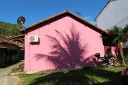 Ótima casa Estância de Pendotiba