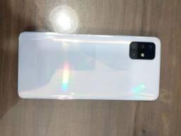 Samsung s51