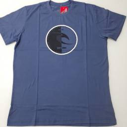 Camisa masculina 39,90