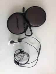 Fone Bose SoundSport In Ear