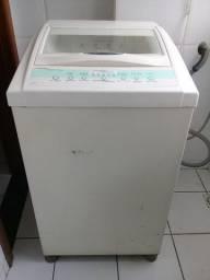 Máquina de Lavar Brastemp 5kg Lavadora