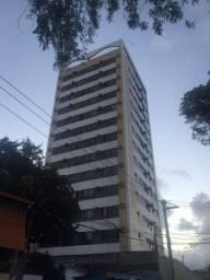 Edifício Arcádia , perto shop patteo  e FMO, 3 quartos , 60m2, $1.950 com taxas