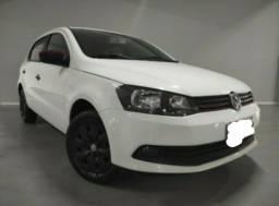 Volkswagen Gol Special ¥