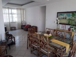 20013 - Apartamento 3/4 no Campo Grande