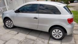 VW-volkswagen gol Financie c/entrada minima de $800