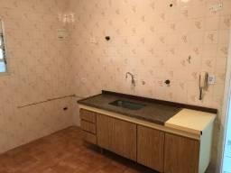 Apartamento para locação na Mooca