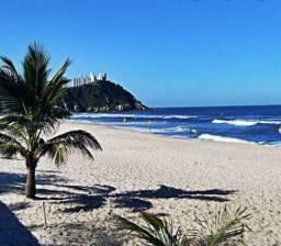 Casa pra descansar e curtir uma praia