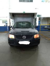 Volkswagen Gol 1.6 flex